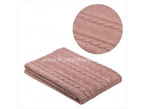 baby blanket 1007 powder