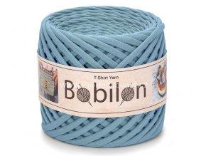 Bobilon Maxi 9 - 11 mm Smoky