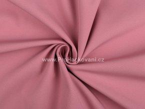 latka softshell fialkove ruzova