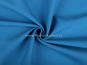 latka softshell syte azurovy
