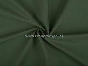latka softshell myslivecka zelena