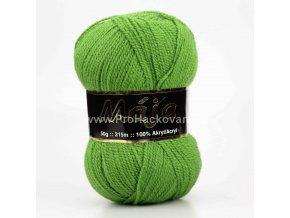 Mája 6162 zelená