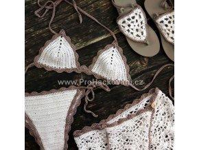 Příze Camilla_8002 bílá