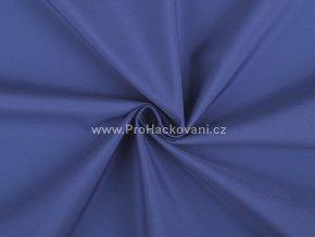 letni softshell kralovska modra