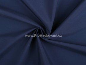 letni softshell tmave modry