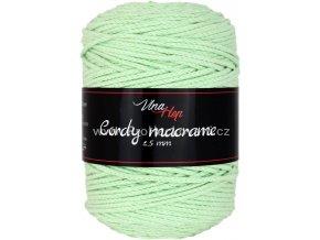 cordy-macrame-2-5-mm-8165-jemne-zelenkava