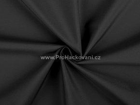 Letní softshell tmavě šedý