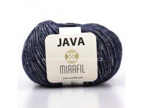 Java 505 inkoustová melange