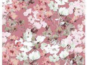 uplet-kvety-na-staroruzove