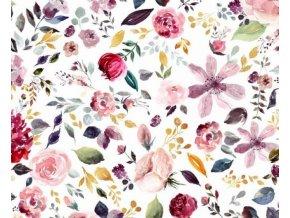 uplet-barevne-kvety-na-bile