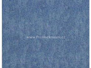 uplet-svetle-modra-jeans