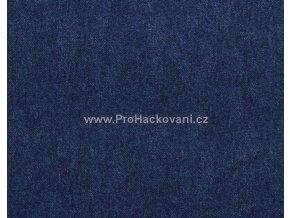 uplet-modra-jeans