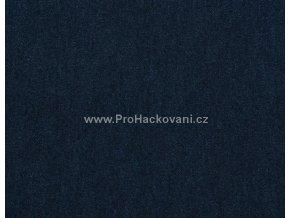 uplet-tmave-modra-jeans