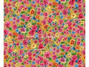uplet-kvetiny-na-horcicove