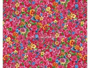 uplet-kvetiny-na-cervene