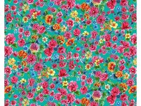uplet-kvetiny-na-tyrkysove-zelene