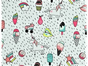 uplet-jednorozci-a-zmrzliny-na-bile