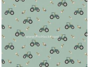 uplet-traktory-na-matne-zelene