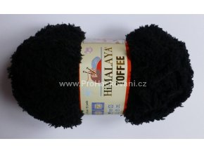 Toffee 73520 černá