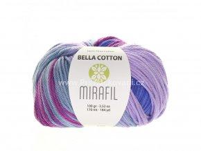bella cotton 410
