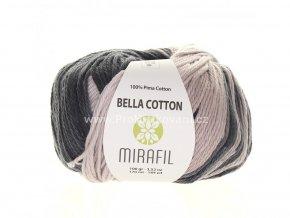 bella cotton 401