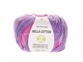 bella cotton 409