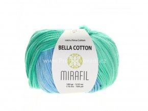 56356 bella cotton 407 full