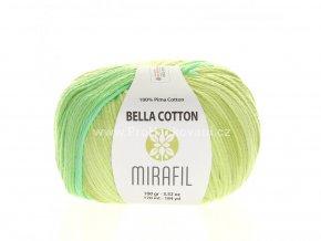 56344 bella cotton 403 full