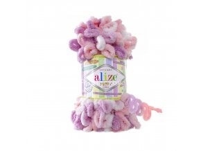 PUFFY COLOR 6051 2