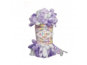 PUFFY COLOR 6372 2