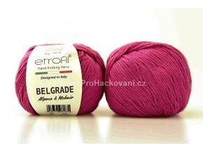etrofil belgrade 6093 1
