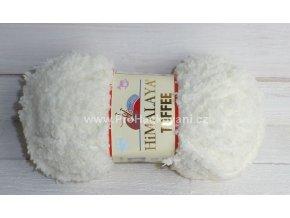 Toffee 73502 smetanová