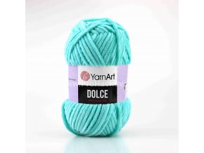 Dolce 746