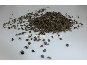 Pohankové slupky výplň 200 g