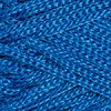 příze Macrame M139 modrá