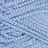 příze Macrame M133 světle modrá