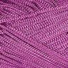 příze Macrame M161 růžově fialová