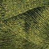 příze Style 679 olivová
