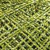 příze Camellia 420 zelená