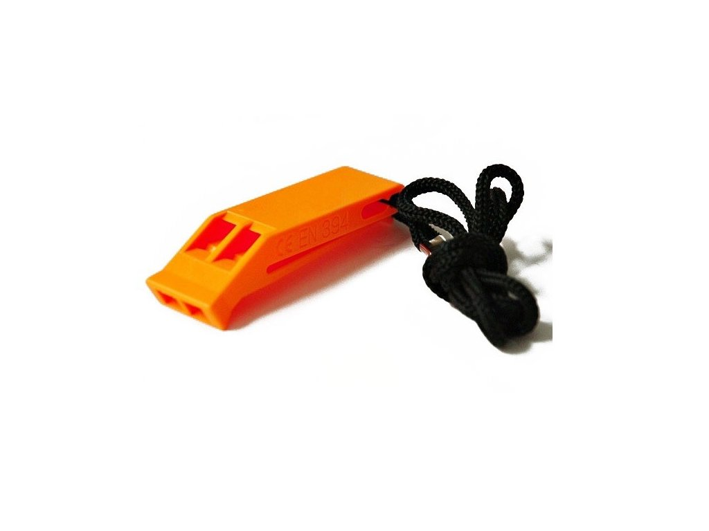 survival helikon emergency ems whistle p alka