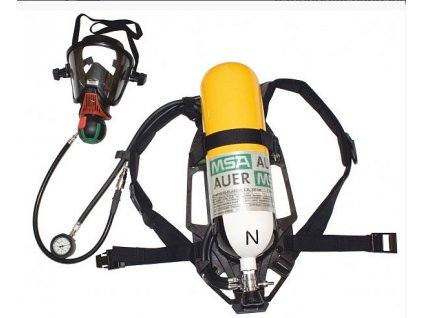 AirGo Pro breathing apparatus 2 1024x1024