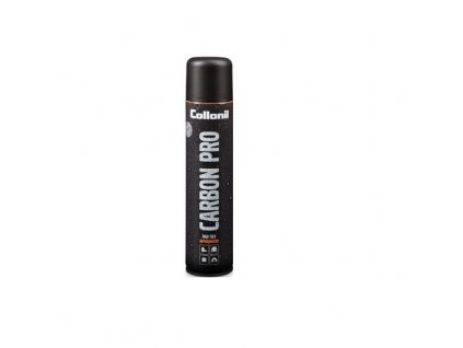 Collonil CARBON PRO - spray 400 ml