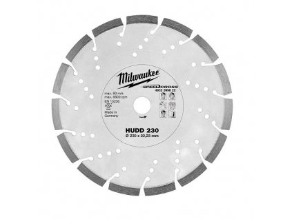 thb diamantovy kotouc milwaukee hudd 230 obr 01