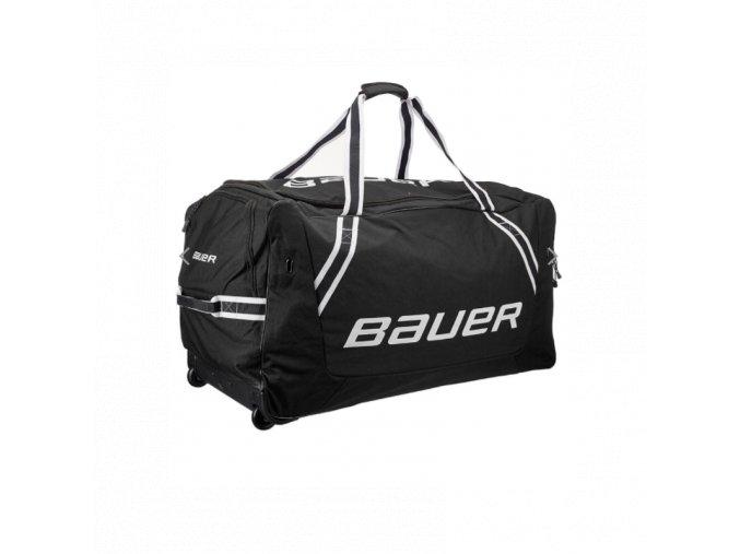 taska bauer 850 wheel bag