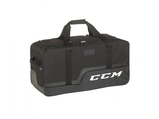 Taška CCM R240