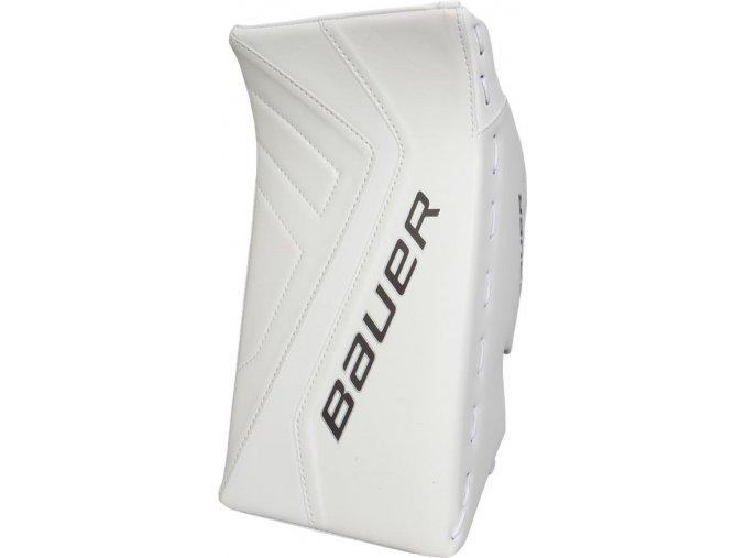 Bauer Supreme ONE9
