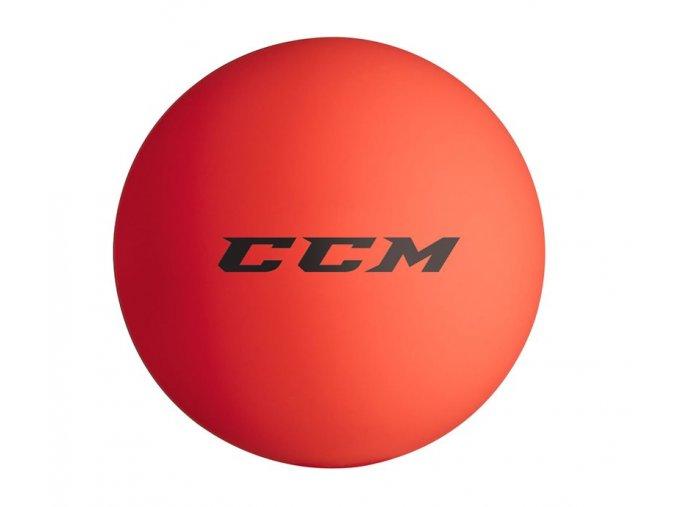Balónek CCM street ball