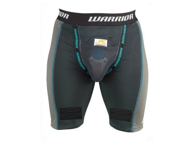 Suspenzor/kalhoty WARRIOR JR