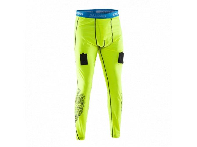 Suspenzor/kalhoty SALMING SR.