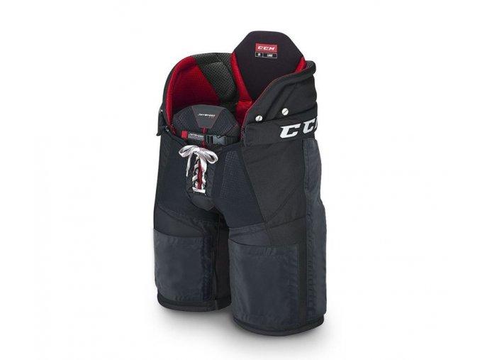 Kalhoty CCM JetSpeed FT1 Velcro